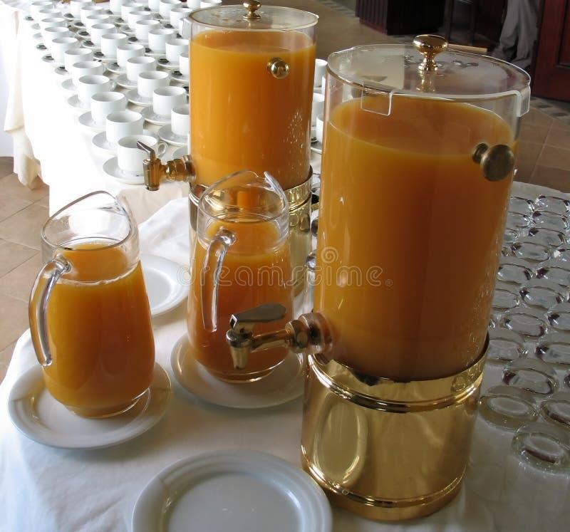 Download Orange Juice stock photo. Image of gold, recipient, glass - 17778