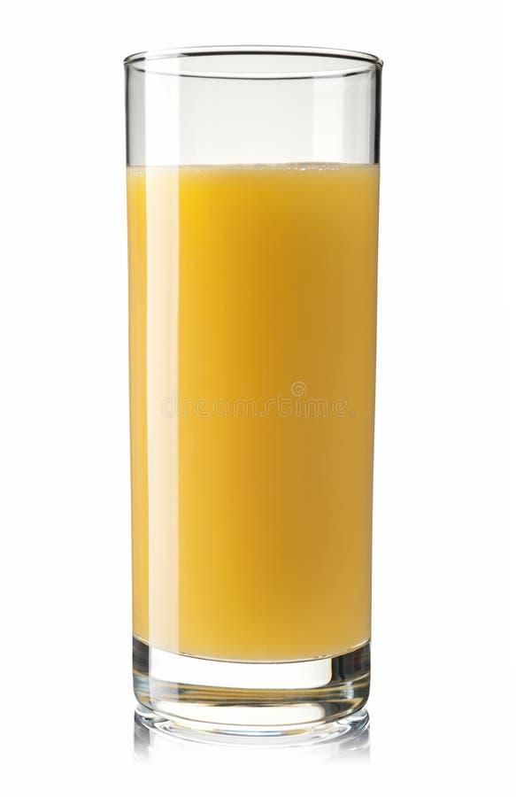 Download Orange Juice Stock Photo - Image: 18485990
