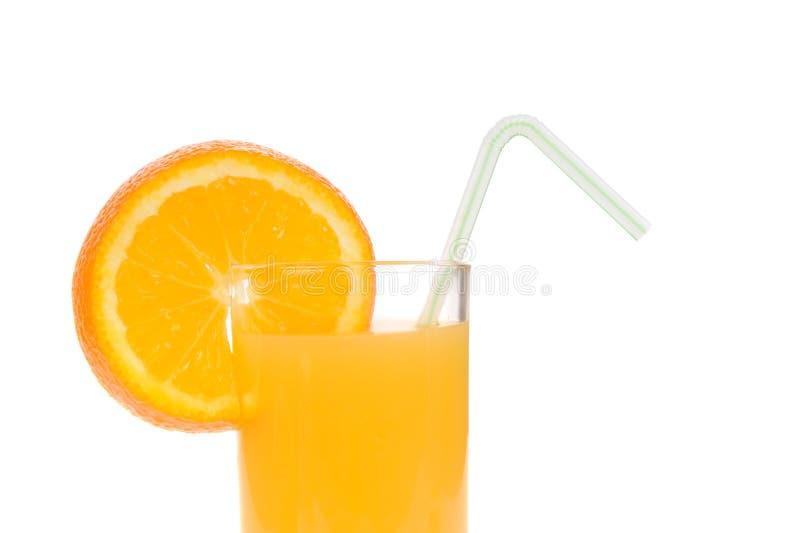 Download Orange juice stock photo. Image of background, fruit - 20410734
