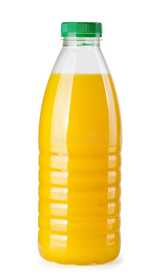 Download Orange juice stock photo. Image of breakfast, fresh, mango - 22077264