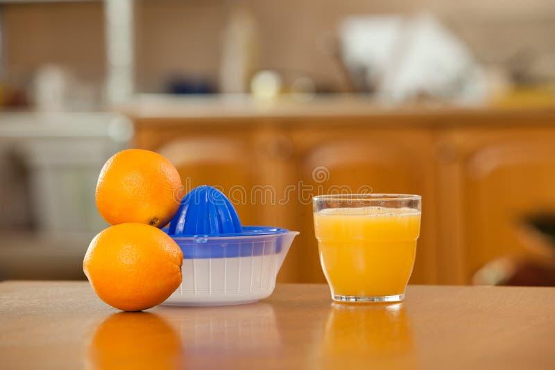 Download Orange juice stock photo. Image of health, juice, healthy - 22205736
