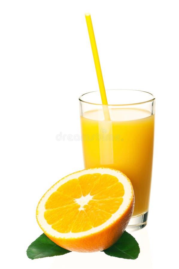 Download Orange Juice Royalty Free Stock Photos - Image: 22408338