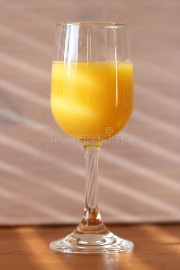 Download Orange Juice Royalty Free Stock Photo - Image: 23836305