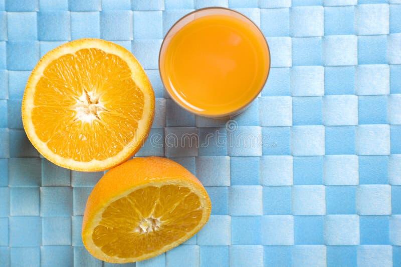 Download Orange Juice Royalty Free Stock Photography - Image: 24802827