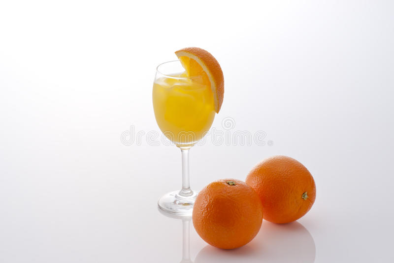Download Orange Juice Stock Images - Image: 26096794