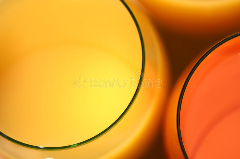 Download Orange Juice stock photo. Image of glasses, composition - 26392064