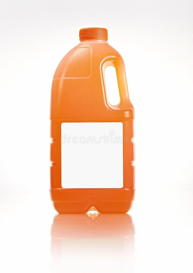 Download Orange Juice stock image. Image of drink, refreshment - 26923255