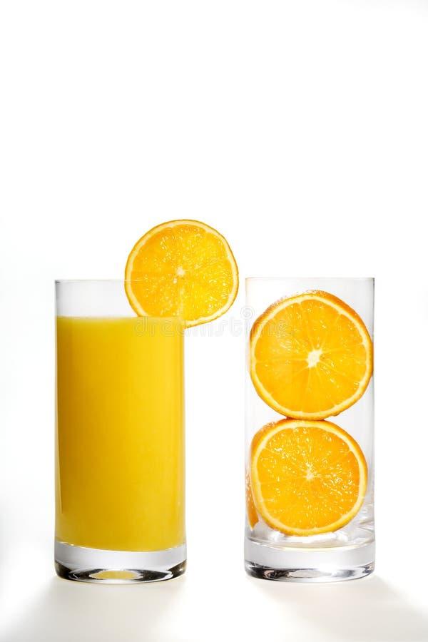 Download Orange Juice stock image. Image of healthy, sweet, half - 3672589