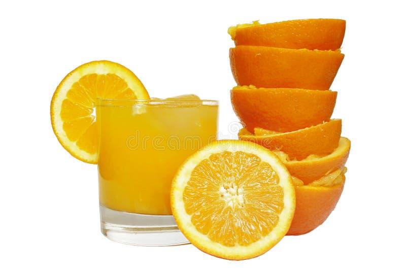 Download Orange Juice stock photo. Image of juice, juicy, citrus - 452602