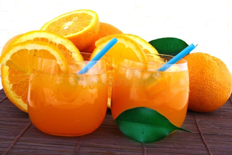Download Orange Juice stock photo. Image of fruit, freshness, slice - 4772172