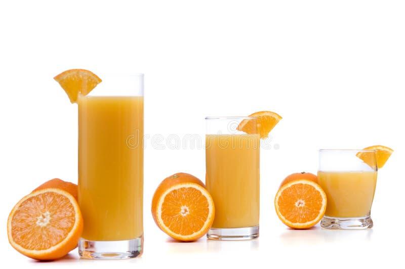 Download Orange Juice stock image. Image of orange, juice, lifestyle - 7206433