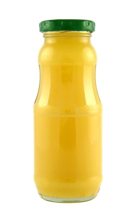 Free Orange Juice Royalty Free Stock Photos - 7350918