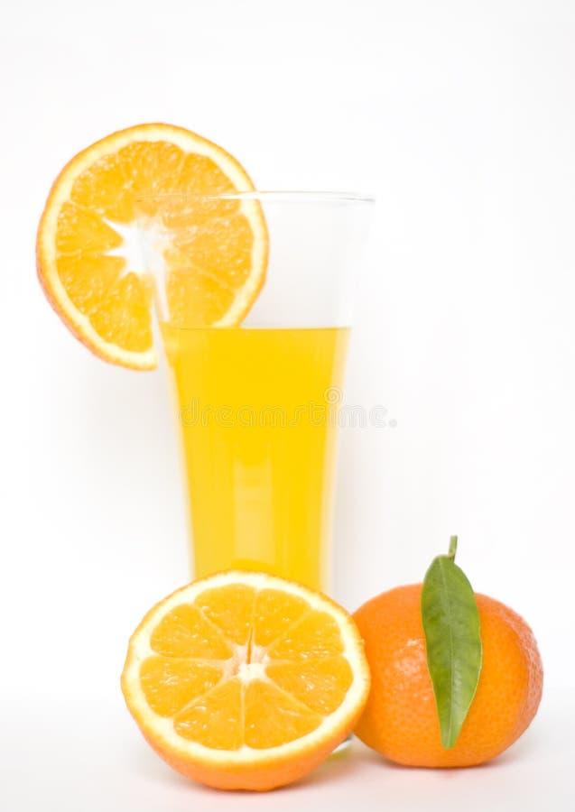 Download Orange juice stock image. Image of nature, food, calories - 7552775