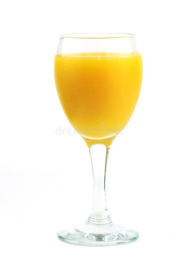 Free Orange Juice Stock Photo - 9167490