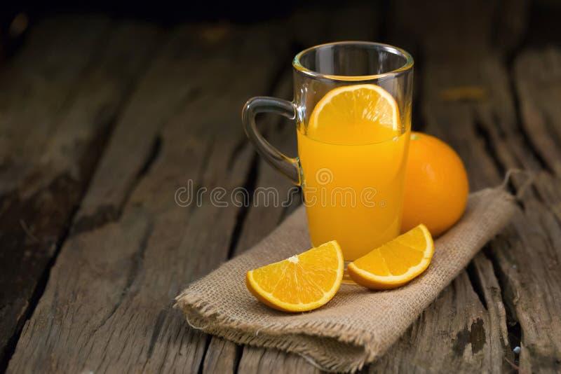Orange Juice Orange Vitamin C Food And Drink Nutrient Healthy Ea. Ting Fruit royalty free stock photography