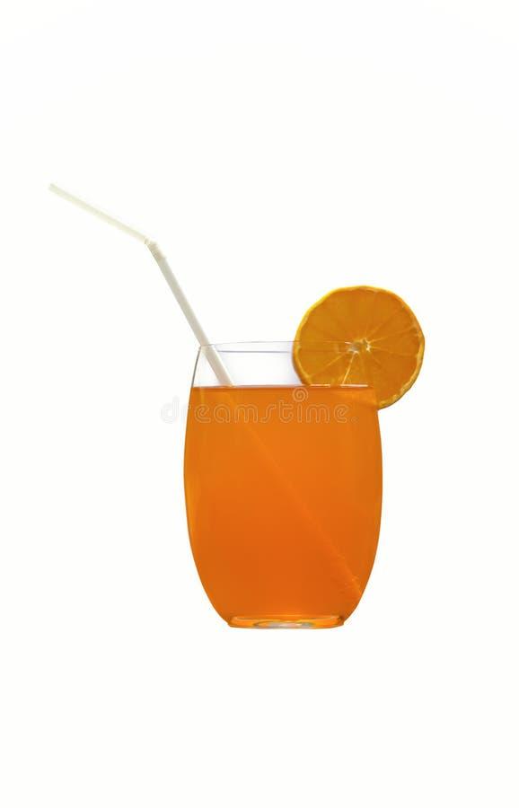 Download Orange juice stock photo. Image of nutrition, freshness - 33567448