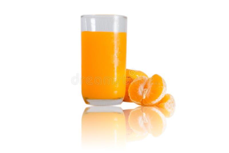 Orange juice. Juice orange vitamin c orange crush fruit fruitjuice royalty free stock images