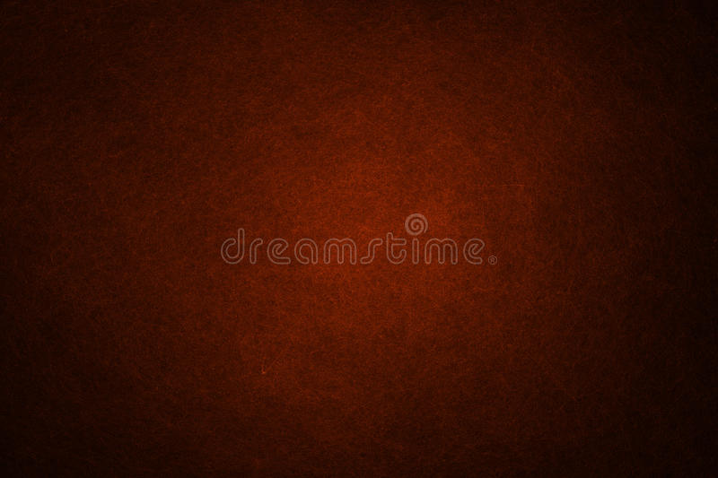 Orange noise and grain pattern background. royalty free stock photos