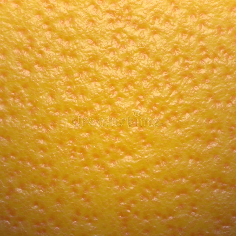 Free Orange Or Mandarin Texture [01] Stock Image - 11236791