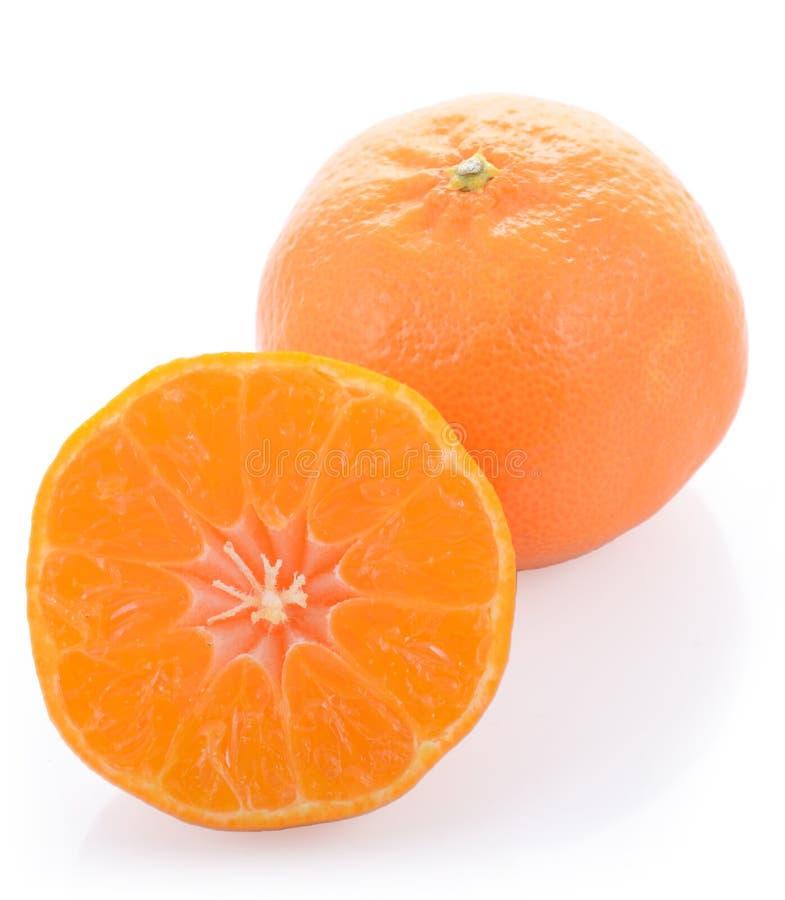 Download Orange peel stock image. Image of rolled, background - 25976857