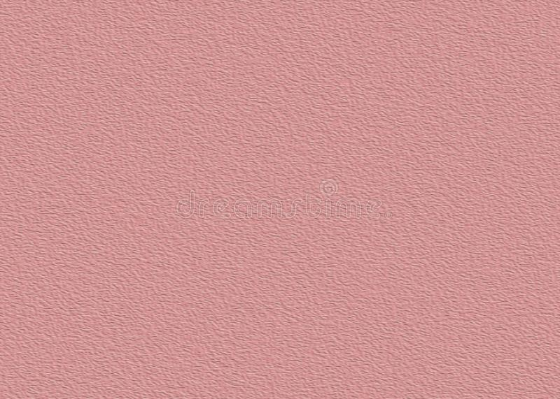 Orange pink abstracct background and texture stock photos