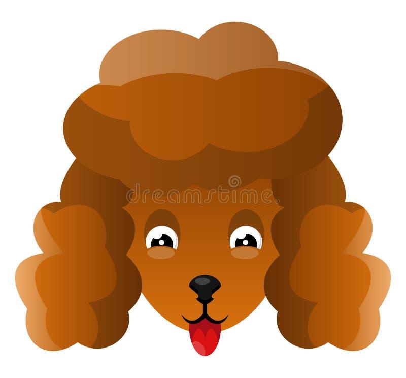 Orange Dog Clip Art at Clker.com - vector clip art online, royalty free &  public domain