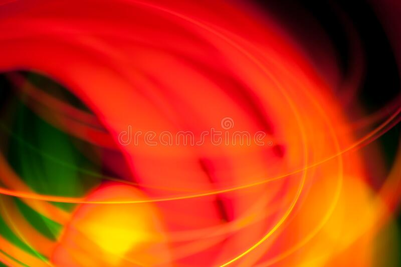 Orange Red Background Texture stock photo