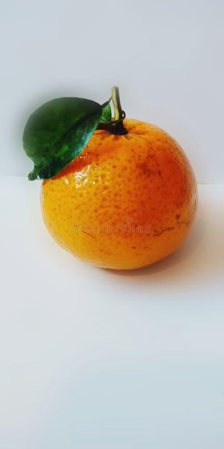 Orange saftigt för ny frukt och sunt royaltyfria bilder
