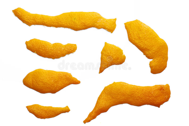 Download Orange sign stock photo. Image of skin, shapes, closeup - 27934528