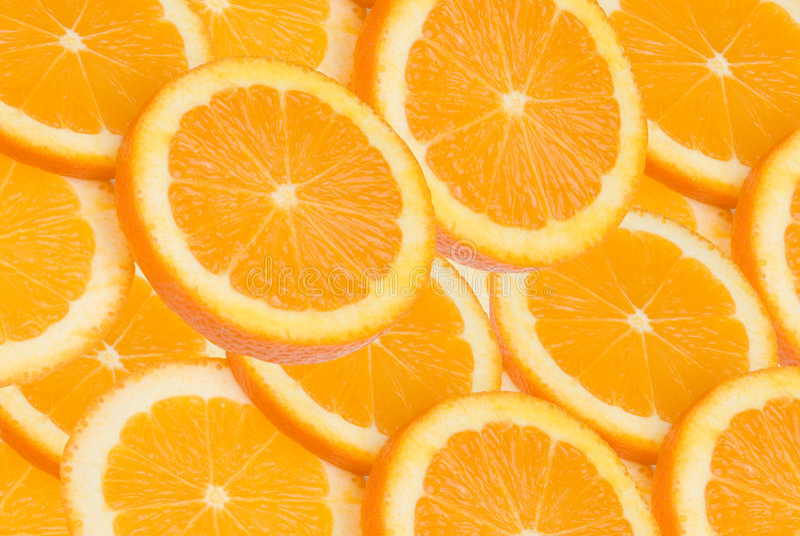 Download Orange Slices Stock Photos - Image: 1964733