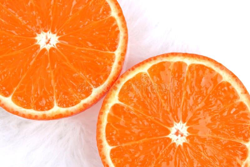 Download Orange Slices stock image. Image of juicy, orange, foodshots - 69321