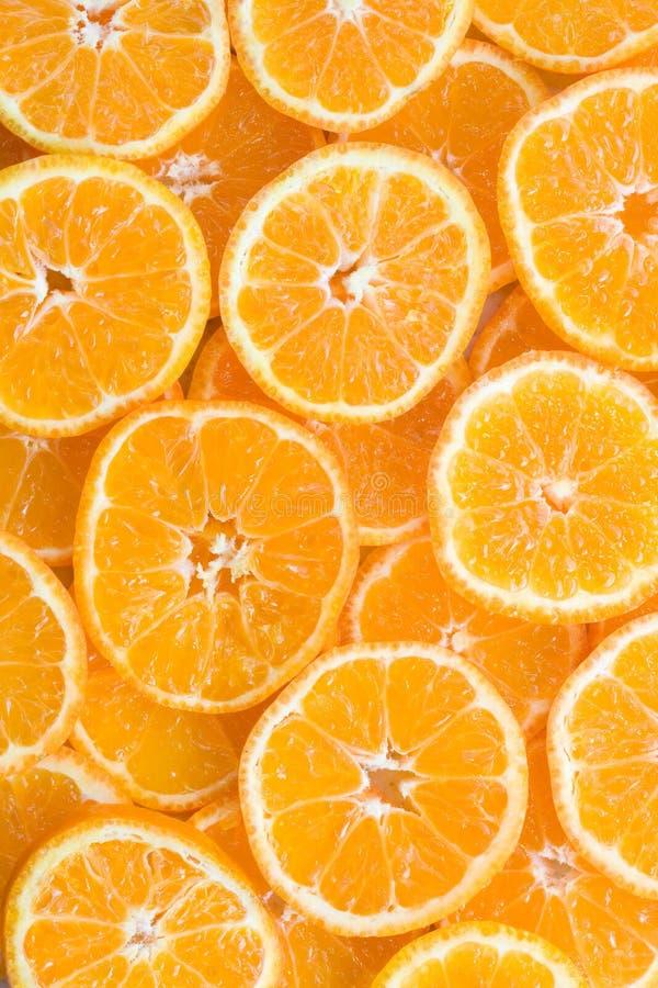 Download Orange slices background stock photo. Image of vegetarian - 19074600