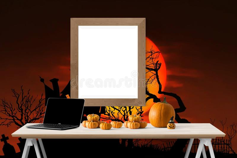 Orange, Still Life, Table, Still Life Photography royalty free stock photography