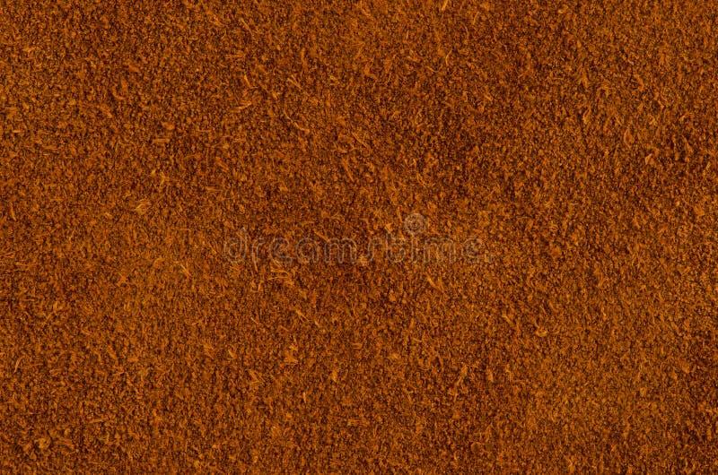 Orange suede royaltyfria foton