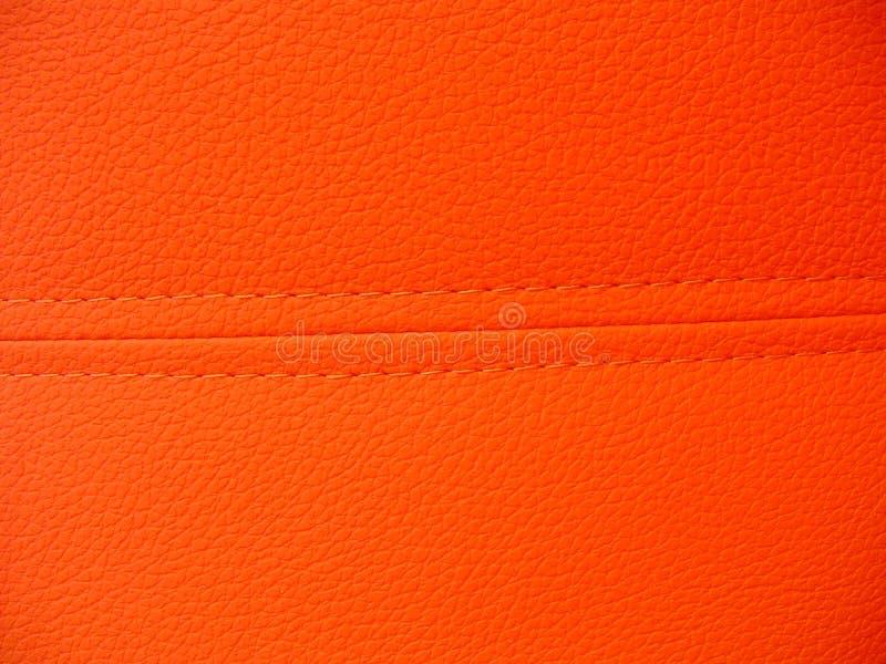 orange textur royaltyfria foton