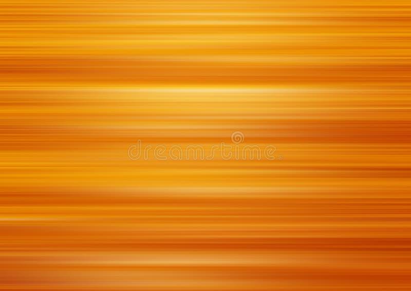 Download Orange texture stock illustration. Illustration of color - 1226510