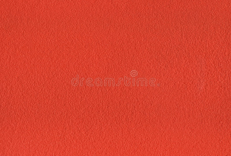 Download Orange texture stock image. Image of surface, rough, coarse - 16092445