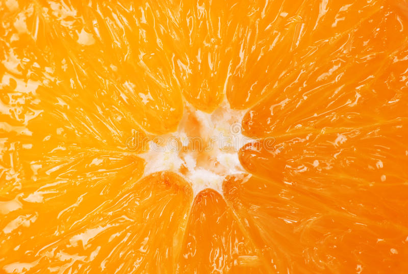 Download Orange Texture Royalty Free Stock Image - Image: 21849536