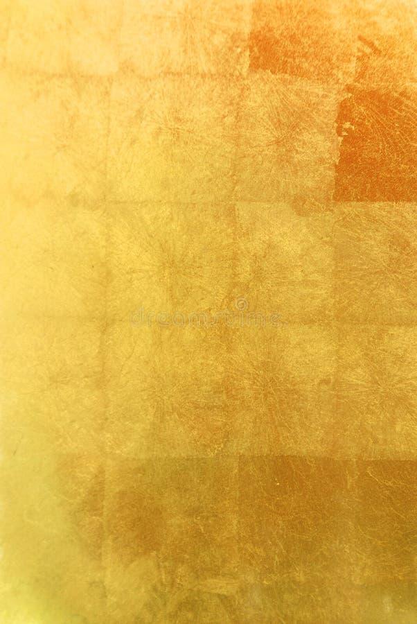 Orange Texture background royalty free stock photo