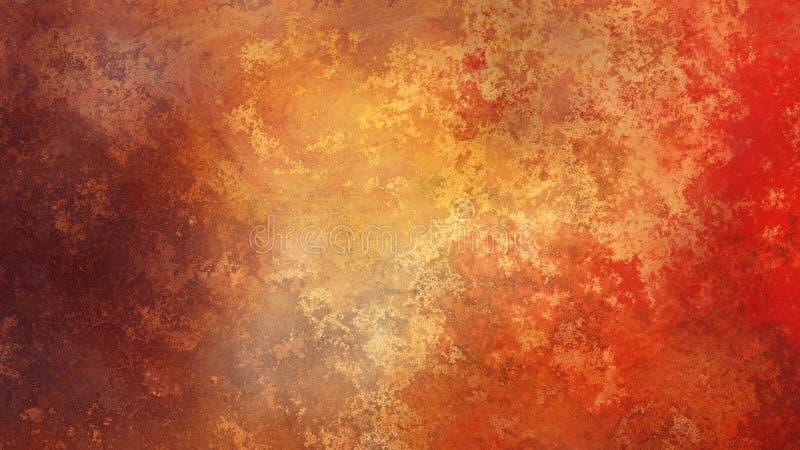 Orange, Texture, Geological Phenomenon, Atmosphere royalty free stock photography