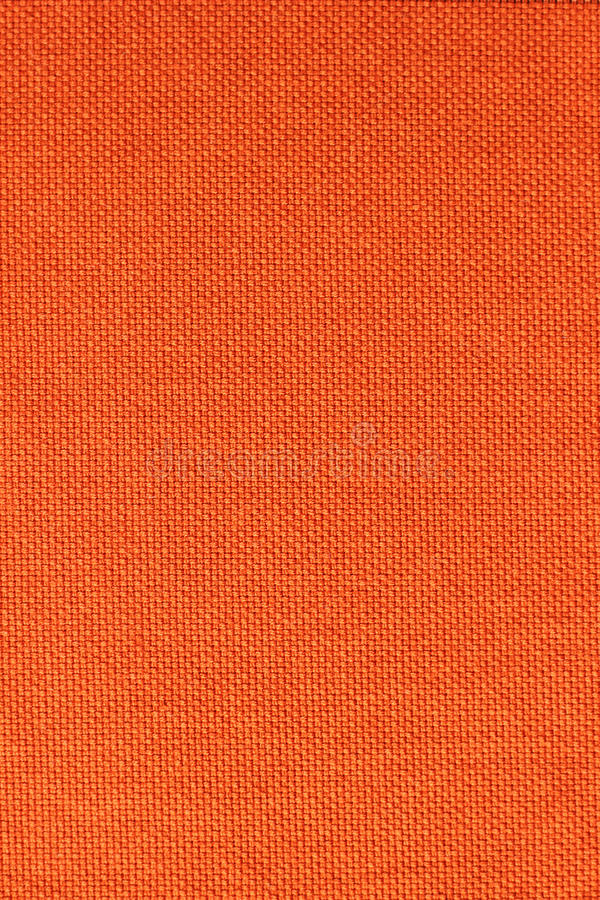 Free Orange Texture, Summer Background, Your Message Here Stock Photo - 53780450