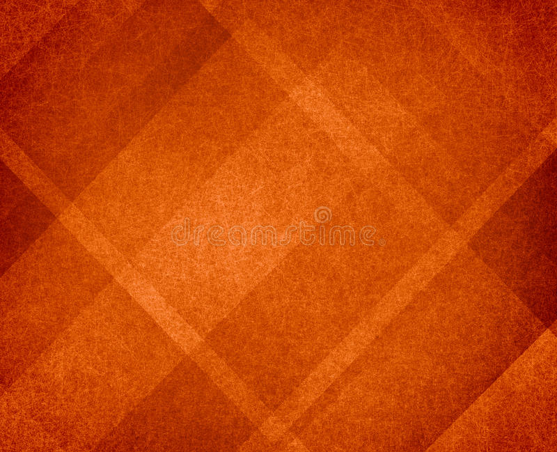 Download Orange Thanksgiving Or Autumn Background Abstract Design Stock Illustration - Illustration of graphic, luxury: 53751869