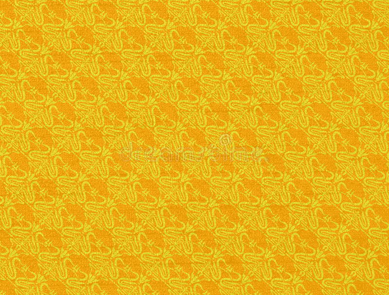 orange wallpaper stock illustrationer