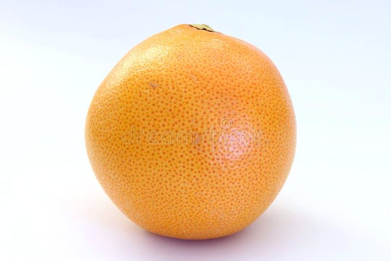 Download Orange stock image. Image of fruit, refreshment, detail - 60309419