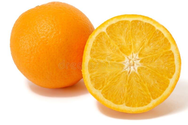Download Orange stock photo. Image of meal, slice, food, life - 32556906