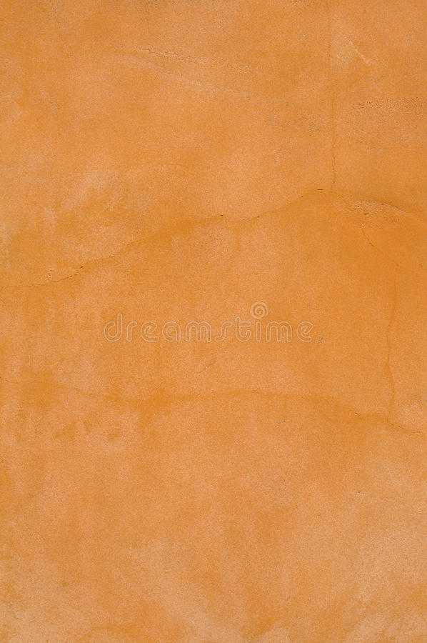 Orange and White Terra Cotta Wall Background. Orange and White Dark and Light Terra Cotta Wall Background stock images