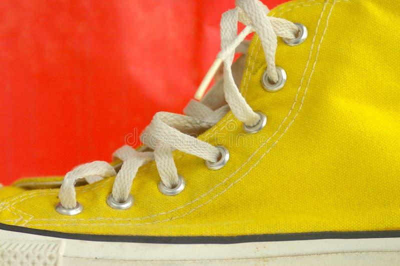 Download Orange yellow fotografering för bildbyråer. Bild av taylor - 285675