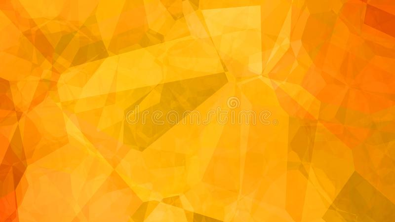 Orange Yellow Green Background Beautiful elegant Illustration graphic art design Background. Image vector illustration