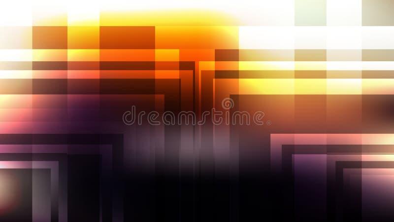Orange Yellow Light Background Beautiful elegant Illustration graphic art design Background. Image vector illustration
