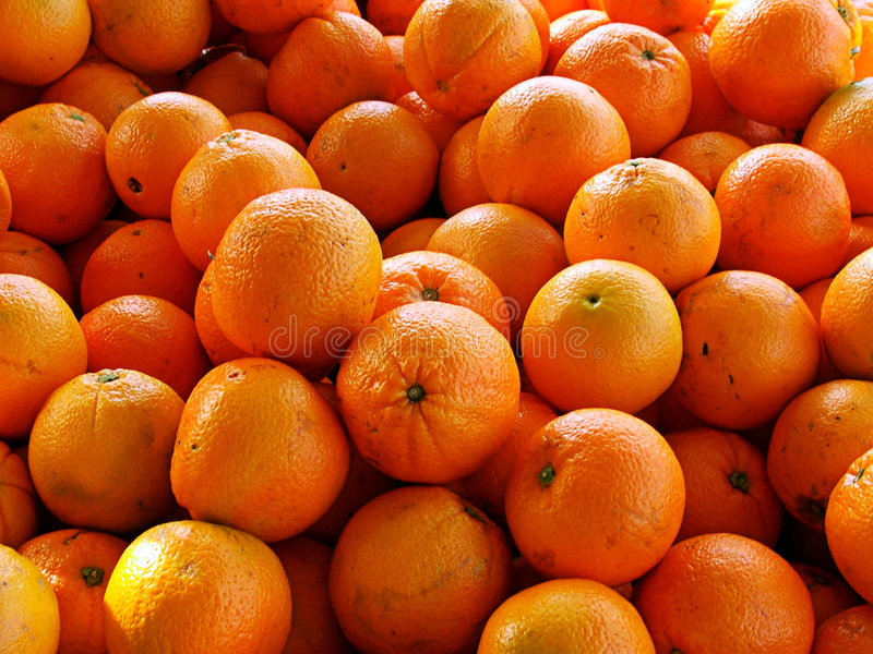 Download Oranges stock photo. Image of orbs, citrus, oranges, background - 1087400
